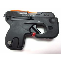 Taurus 180 Curve with Laser. 380 Pistol. New in box.