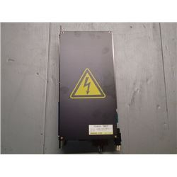 FANUC A16B-1210-0510-01 Power Unit