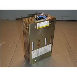 FANUC A06B-6050-H050 Discharge Unit