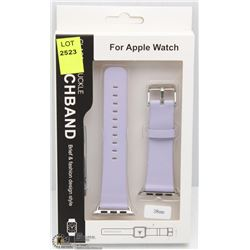 FASHION DESIGN WATCHBAND FOR APPLE WATCH