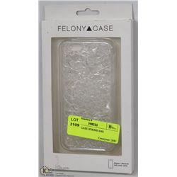 FELONY CASE IPHONE 6/6S