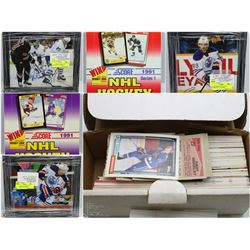 FEATURED ITEMS: SPORTS MEMORABILLIA