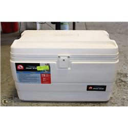 IGLOO MARINE 51L COOLER