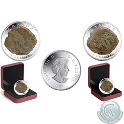 Royal Canadian Mint Lot of 7 (Dinosaur Coins): 2013 Canada $20 Fine Silver Proof Coin – Canadian Din