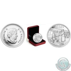 RCM Lot of 5 - 1914-2014 100th Anniversary of the Declaration of the First World War Brilliant Uncir