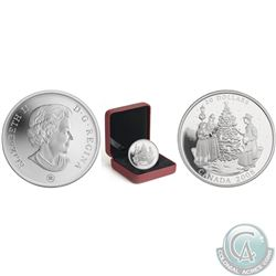 RCM Lot of 3: 2011 Family Scene #1: Mother and Child Fine Silver $3 Yellow-Pink Silver and Niobum Co