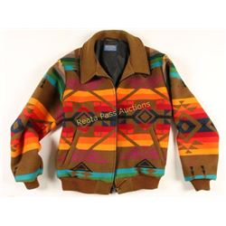 Pendleton Wool Jacket