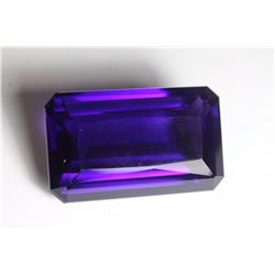 Natural Purple/Pink Amethyst 225.00 carats