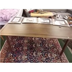 NEW DINING TABLE - RETAIL $400