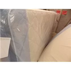 NEW QUEEN FOAM MATTRESS