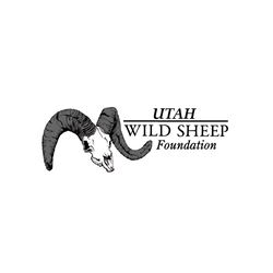 UTAH DIRTY DEVIL/HENRY MOUNTAINS/LA SAL/ SAN JUAN DESERT SHEEP PERMIT