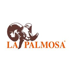 10 - DAY DESERT SHEEP HUNT IN CUATROCIENGEGAS, MEXICO FOR 1 HUNTER AND 2 NON-HUNTERS