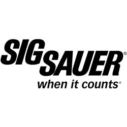 SIG SAUER OPTICS PACKAGE KILO 2400 RANGEFINDER & ZULU9 BINOCULAR