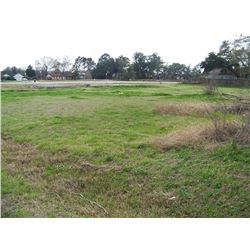 390 HWY 90 Sealy, Texas 77474. 1.9384 Acres, Commercial Lot, High Traffic, Frontage on 3 Streets