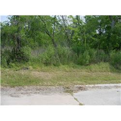 Ten (10) Lots on Yaupon in Baytown, Texas 77520 . 2.568 Total Acres, Lakewood Subdivision. 20% Down!