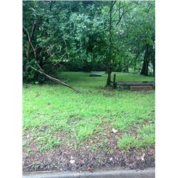 509 E. Fayle Vacant Lot in Baytown, Texas 77520. Seller Financing with 20% Down. 5000 sf Vacant Lot