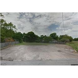 810 Bob Smith Baytown, Texas 77520. Unimproved .23 Acre Lot. Seller Financing with 20% Down