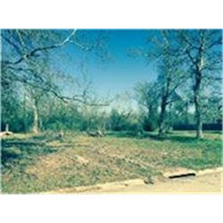 .23 Acre Lot in Lakewood Subdivision (Burnett Bay) Baytown, Texas. 20% Down, Seller Financing