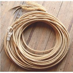 100 foot maguey rope