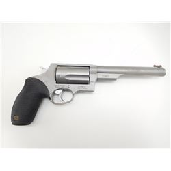 TAURUS , MODEL: THE JUDGE , CALIBER: 45 LC / 410 X 3""
