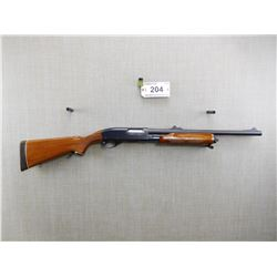 REMINGTON , MODEL: WINGMASTER 870 , CALIBER: 12GA X 2 3/4