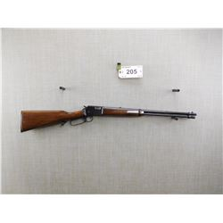BROWNING  , MODEL: BL-22 , CALIBER: 22 LR