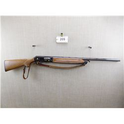 BERETTA , MODEL: A390 GOLD MALLARD  , CALIBER: 12GA X 3""