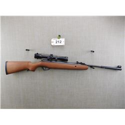 STOEGER , MODEL: X10 , CALIBER: 177
