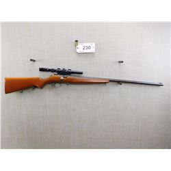 RANGER , MODEL: RANGER , CALIBER: 22 LR