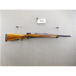 REMINGTON , MODEL: 660 , CALIBER: 350 REM MAG