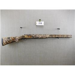 POINTER , MODEL: 1000 SYNTHETIC REAL TREE MAX-5 CAMO , CALIBER: 12GA X 3""