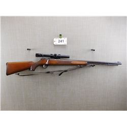 MARLIN , MODEL: 81DL , CALIBER: 22 LR