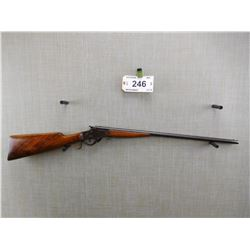 STEVENS , MODEL: MARKSMAN , CALIBER: 22 LR