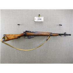 LEE ENFIELD , MODEL: NO 5 MK I     , CALIBER: 303 BR