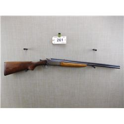 SAVAGE  , MODEL: 24 , CALIBER: 410GA / 22LR