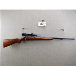 REMINGTON , MODEL: 721 , CALIBER: 270 WIN