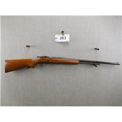 COOEY , MODEL: 62 , CALIBER: 22 LR