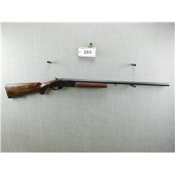 REMINGTON , MODEL: 812 , CALIBER: 12GA X 2 3/4