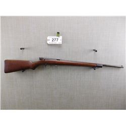 ROSS , MODEL: 1912 CADET RIFLE , CALIBER: 22 LR