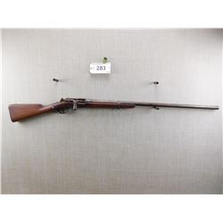 BELGIAN MADE , MODEL:  , CALIBER: 12GA