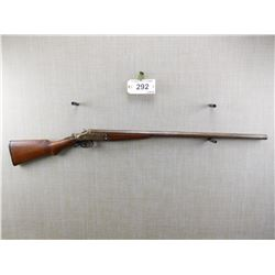 COLUMBIA  , MODEL:  , CALIBER: 10 BORE