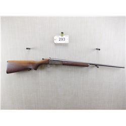 COOEY , MODEL: 84 , CALIBER: 410 GA X 3""