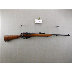 LEE ENFIELD , MODEL: LITHGOW 1941 , CALIBER: 303 BR