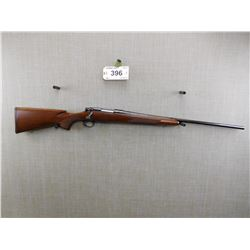 REMINGTON , MODEL: 700 , CALIBER: 250 SAVAGE
