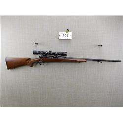 REMINGTON , MODEL: 700 , CALIBER: 220 SWIFT