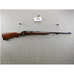 REMINGTON , MODEL: 722 , CALIBER: 244 REMINGTON