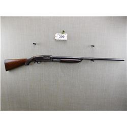 REMINGTON , MODEL: 31 DELUXE , CALIBER: 12GA X 2 3/4