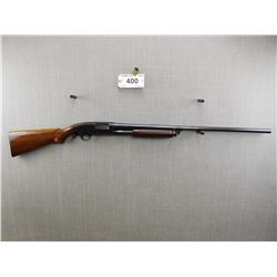 REMINGTON , MODEL: 31 TC , CALIBER: 12GA X 2 3/4