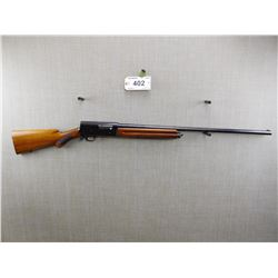 BROWNING  , MODEL: AUTO 5 , CALIBER: 12GA X 2 3/4