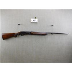 REMINGTON , MODEL: 48 SPORTSMEN , CALIBER: 20 GA X 2 3/4